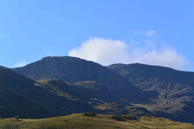 Scafell Pike (rt)