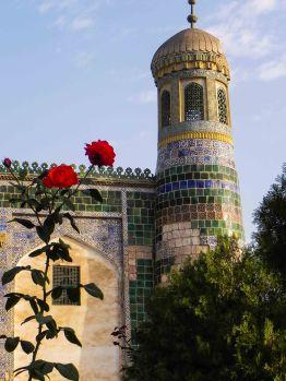 kashgar-1530