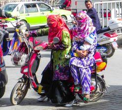 kashgar-1577