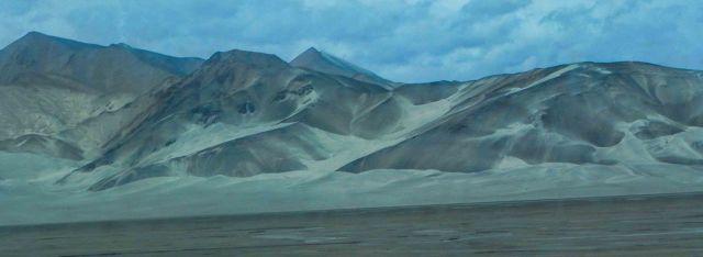 kashgar-1652