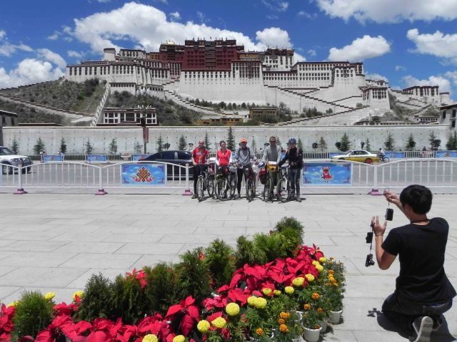 lhasa-0698