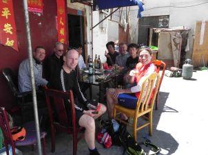 lhasa-0702