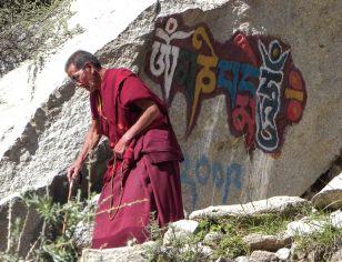 lhasa-0875