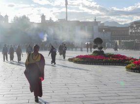lhasa-0907