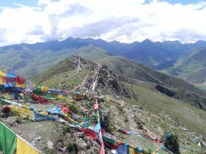 lhasa-0920