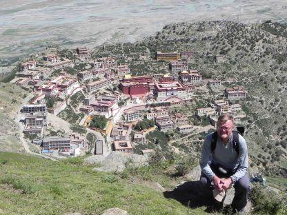 lhasa-0928