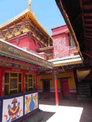 lhasa-0945