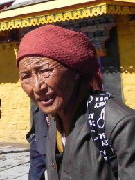 lhasa-1032