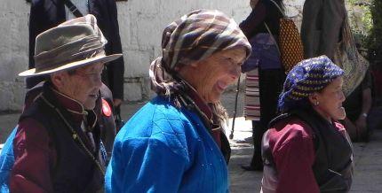 lhasa-1107