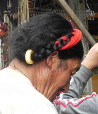 lhasa-1166