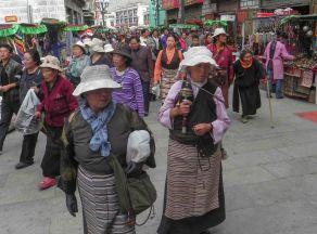 lhasa-1171